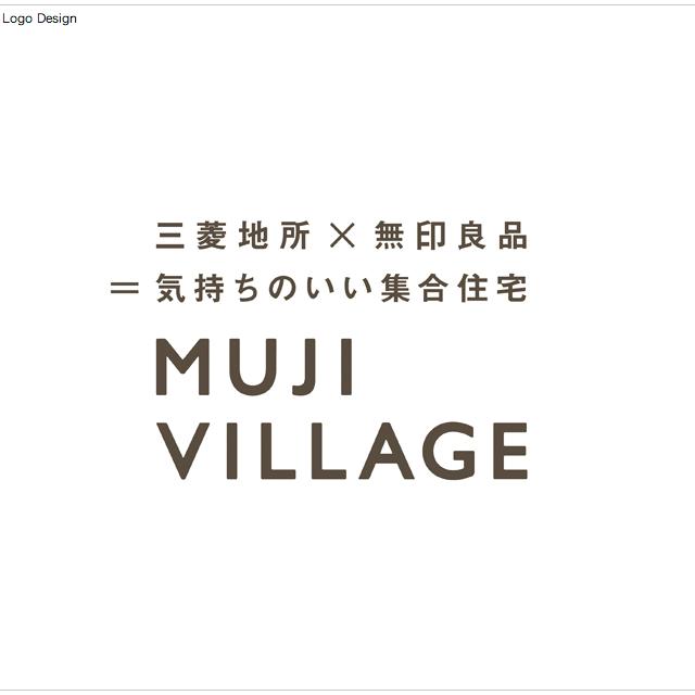muji_vi_logo