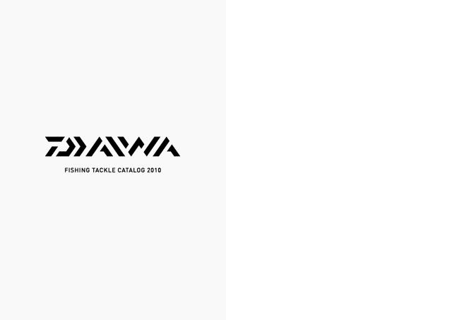 daiwa_04