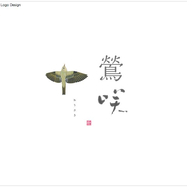 ohosaki_01