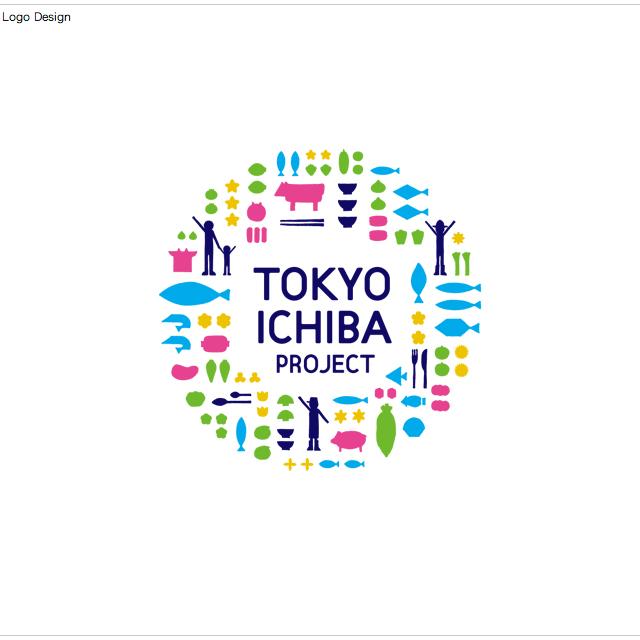 tokyo_ichiba_logo