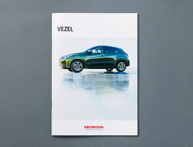 vesel_02