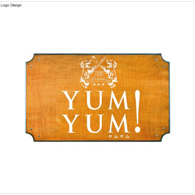 yumyum_02
