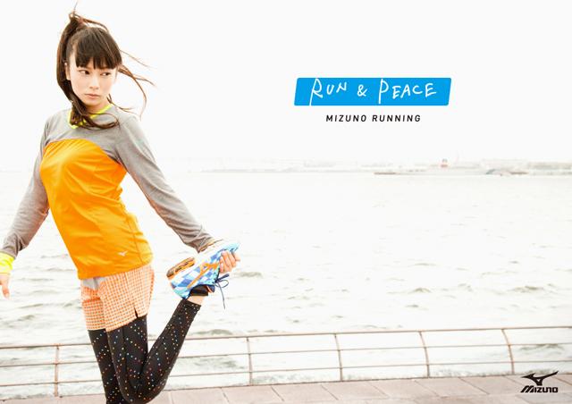 MRP13AW_01