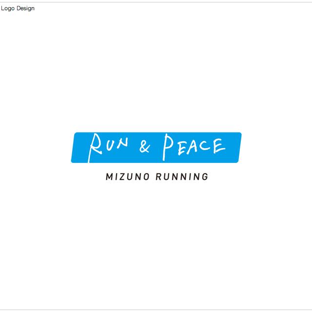 runandpeace