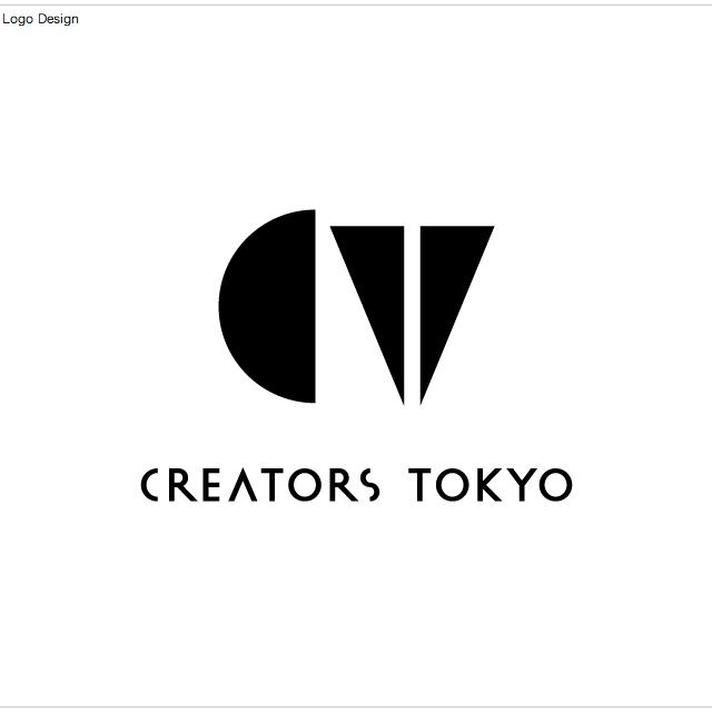 creatorstokyo_01