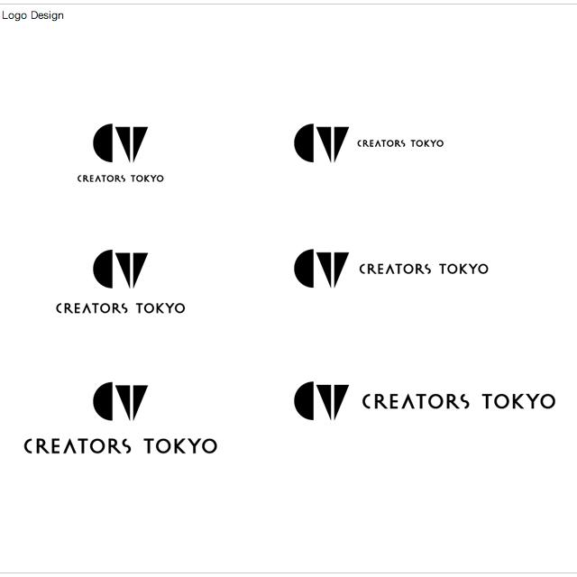 creatorstokyo_02