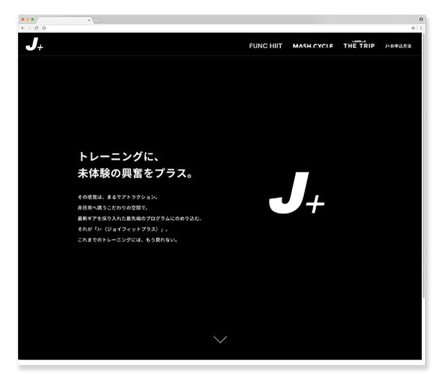 JF_web_01