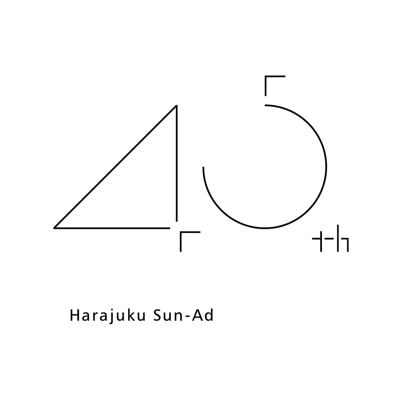 hsa_45th